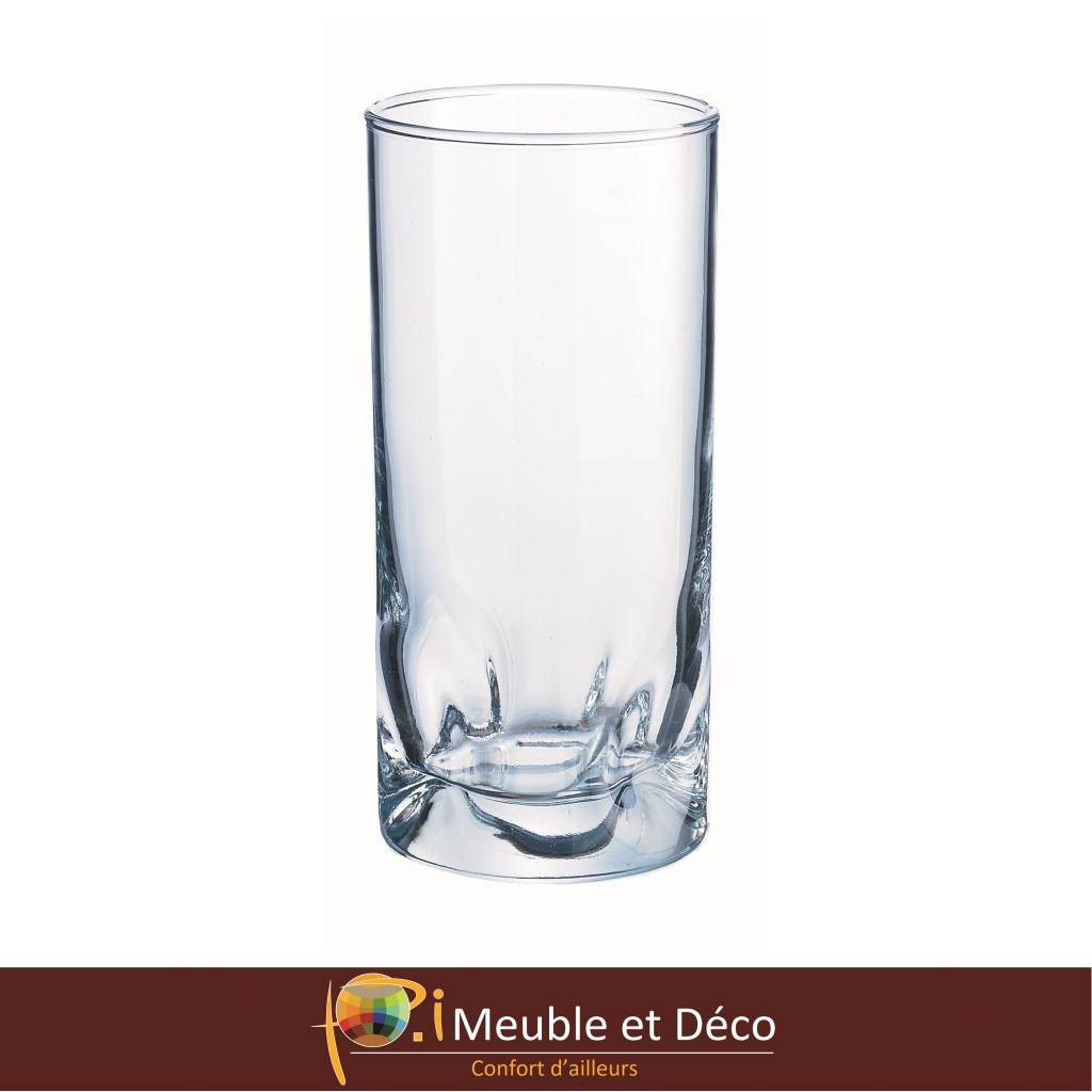 VERRE DUKE 35CL
